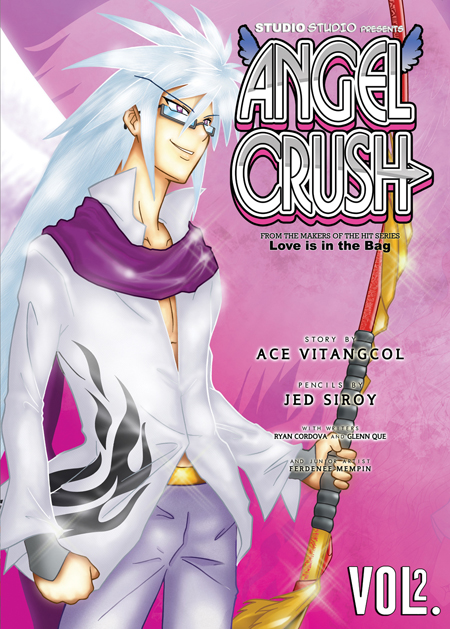 Angel_Crush_Volume_2
