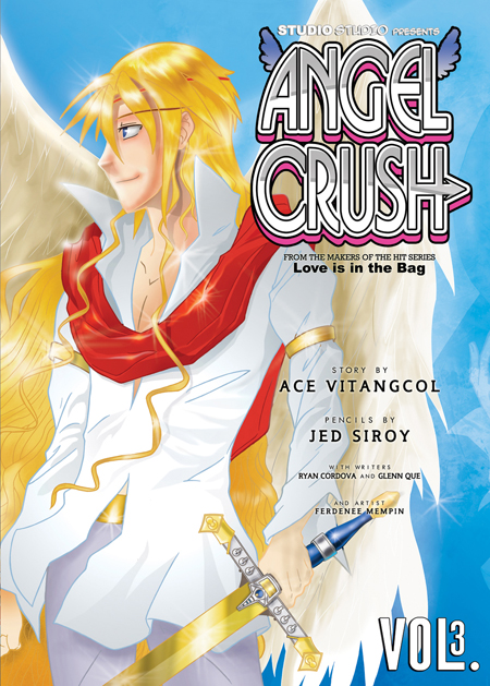 Angel_Crush_Volume_3