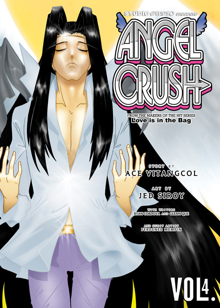 Angel_Crush_Volume_4