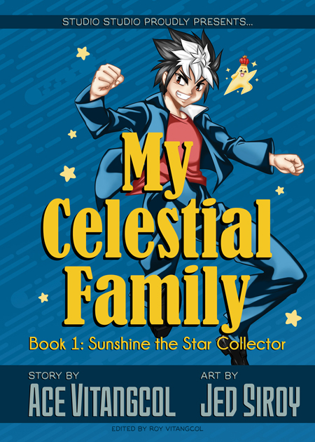 My_Celestial_Family_Book_1