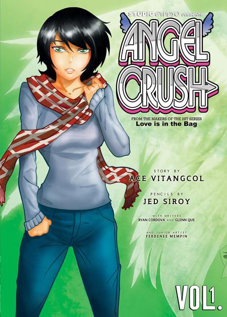 Angel_Crush_Volume_1